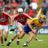 Debuts for duo from 2017 minor team as Clare senior hurlers get set for season opener