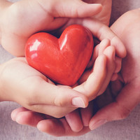 'The most selfless gift': A record number of organ donations were carried out in 2017
