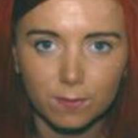 PSNI issue appeal for two women not seen since before Christmas