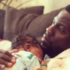 Stop giving famous men credit for changing their own children's nappies
