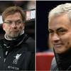Jose Mourinho suggests Jurgen Klopp guilty of hypocrisy over Virgil van Dijk deal