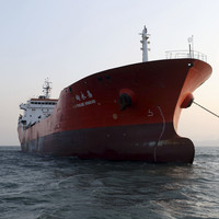 South Korea seizes ship that was allegedly selling oil in secret to North Korea