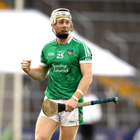 5 All-Ireland U21 winners start in strong Limerick side for season opener against Cork