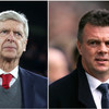 David O'Leary: 'The likes of Sir Alex and Arsene are a dying breed, and going to be a thing of the past'