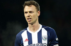 In-demand Evans looks to be on the way out as Pardew plans to bring in a striker