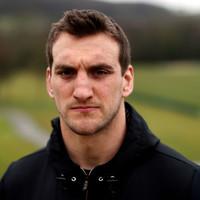 British and Irish Lions captain heads sports New Year Honours list