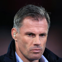 Guardiola would win the title with Man United - Carragher