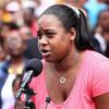 Erica Garner, activist daughter of police chokehold victim Eric Garner, has died aged 27