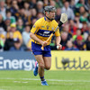 New-look Clare fire four goals and demolish Kerry to open their hurling season on a high