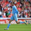 Watch: Aiden McGeady hits vital winner for relegation-threatened Sunderland