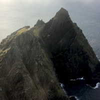 The Skellig Michael problem: How Kerry is preparing to manage an influx of tourists