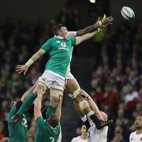 The return of points difference and your ridiculously early men's Six Nations predictions