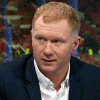 'He is just strolling through games': Scholes heavily critical of Paul Pogba