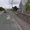 Gardaí start murder probe as victim of fatal Limerick stabbing named locally as Willie Lynch (35)