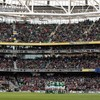 Open thread: how do you think Ireland will do against Scotland today?