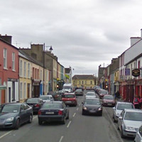 Two men arrested after man stabbed in Clare yesterday evening