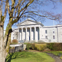 Man (23) charged with assault causing harm following Clare stabbing
