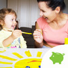 Proposals to give parents a tax credit for directly employing childminders in their own home