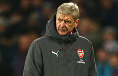 Wenger fires back after Henry's Alexis dig: Pundits can't be intelligent all the time