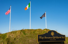 Trump organisation's Doonbeg investment pays off for its 100% shareholder, Donald Trump