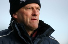 'No excuse' for distress caused by death rumours, says Loughnane