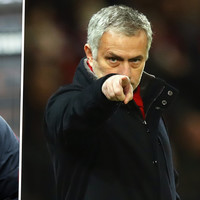 Mourinho blasts Paul Scholes for Pogba criticism