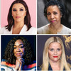 Women in Hollywood have started a new initiative to fight sexual harassment within all industries