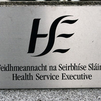 Over 23,000 formal complaints were made to the HSE in 2016