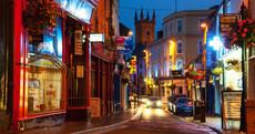 Ennis has been declared Ireland's cleanest town