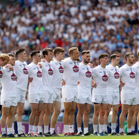 6 players from last year's Leinster final team to start for Kildare in 2018 opener