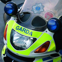 Man (70) dies after being hit by lorry in Offaly