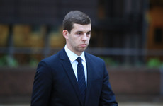 Liverpool defender Jon Flanagan pleads guilty to assaulting girlfriend
