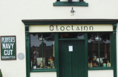 'People come in to see their dads on the wall': The eccentric beauty of O'Lochlainn's in Ballyvaughan