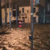 Flooding, fallen trees and power outages as Storm Eleanor passes through the country