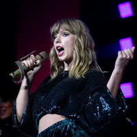 Taylor Swift recently bought a house for one of her fans in Manchester who was homeless