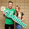 'I don't think it's sunk in yet' - Irish defender Kevin O'Connor wins €1 million jackpot