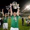 Cork City's FAI Cup final goalscoring hero heads to Linfield