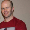 Man charged with murder over fatal late-night attack on Irishman in Perth