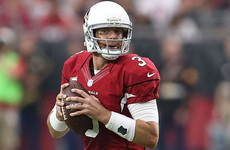 End of an era for Arizona Cardinals as Palmer follows Arians into retirement
