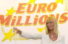 Poll: Do you do the Lotto?