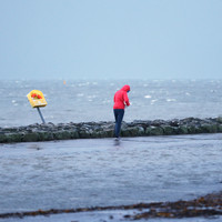 Galway deals with the aftermath after 'unprecedented' floods hit the city