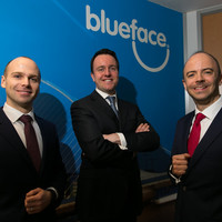 Dublin telecoms firm Blueface has merged with a US rival in a 'game-changing' deal
