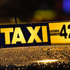 Gardaí warn that taxi hailing apps are being used to lure drivers to robberies