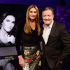 Caitlyn Jenner says her gender reassignment surgery was 'none of the Kardashians' business' ... It's the Dredge