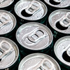 Man developed chronic hepatitis after drinking 4-5 energy drinks a day for 3 weeks