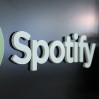 Spotify hit with €1.3 billion copyright lawsuit from Tom Petty, Neil Young publisher