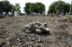 Call for Protestant burial site to be excavated to examine bodies from mother and baby homes
