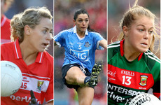 Poll  Who will win the Ladies All-Ireland senior football title in 2018  ac2648116
