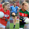 Poll: Who will win the Ladies All-Ireland senior football title in 2018?