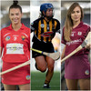 Poll: Who will win the All-Ireland senior camogie title in 2018?